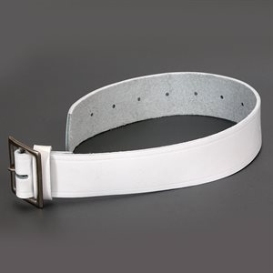SLING EXTENSION BELT 20""